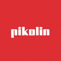 Descuentos de Pikolin