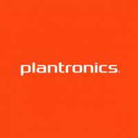 Descuentos de Plantronics