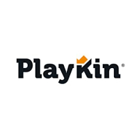 Descuentos de Playkin