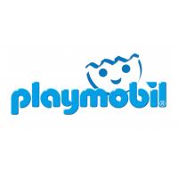 Descuentos de Playmobil