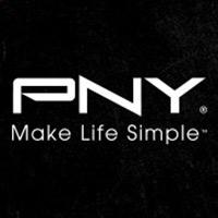 Descuentos de PNY