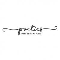 Descuentos de Poetics Skin Sensations