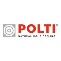 Descuentos de Polti
