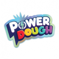 Descuentos de Power Dough