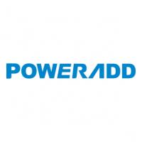 Descuentos de PowerAdd