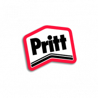 Descuentos de Pritt