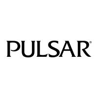 Descuentos de Pulsar