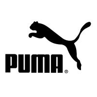 Descuentos de Puma