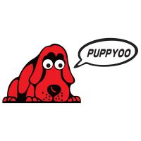 Descuentos de Puppyoo