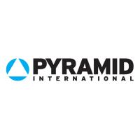 Descuentos de Pyramid International
