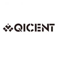 Descuentos de Qicent