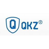 Descuentos de QKZ