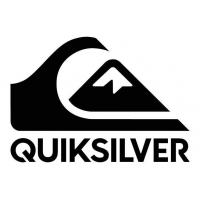 Descuentos de Quiksilver