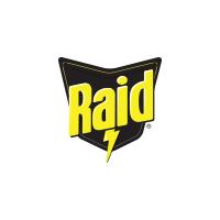 Descuentos de Raid