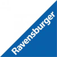 Descuentos de Ravensburger