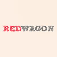 Descuentos de Red Wagon