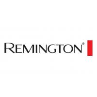 Descuentos de Remington