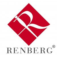 Descuentos de Renberg