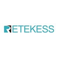 Descuentos de Retekess
