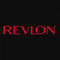 Descuentos de Revlon