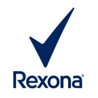Descuentos de Rexona