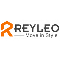 Descuentos de Reyleo
