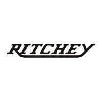 Descuentos de Ritchey