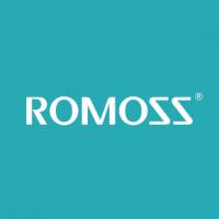 Descuentos de Romoss