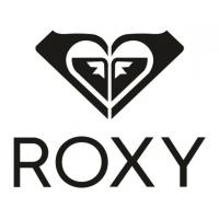 Descuentos de Roxy