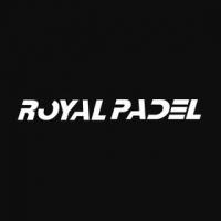 Descuentos de Royal Padel