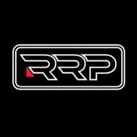 Descuentos de RRP