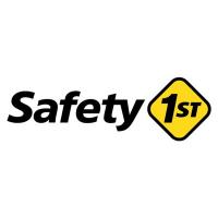 Descuentos de Safety 1st