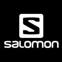 Descuentos de Salomon