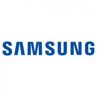 Descuentos de Samsung