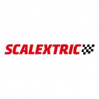 Descuentos de Scalextric