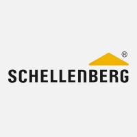 Descuentos de Schellenberg