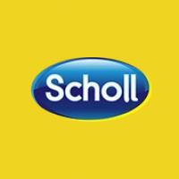 Descuentos de Scholl