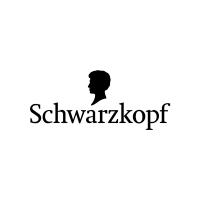 Descuentos de Schwarzkopf
