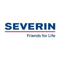 Descuentos de Severin