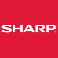Descuentos de Sharp