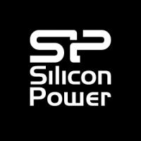 Descuentos de Silicon Power