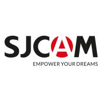 Descuentos de SJCam