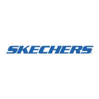 Descuentos de Skechers