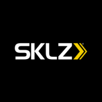 Descuentos de SKLZ