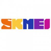 Descuentos de Skmei