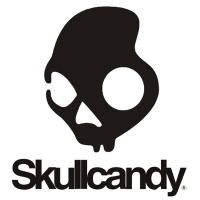 Descuentos de Skullcandy