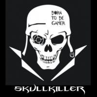 Descuentos de Skullkiller