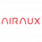 AIRAUX