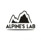 Alpine's Lab