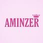 Aminzer